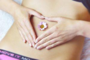 4. Système digestif