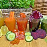 5. Probiotiques, prébiotiques