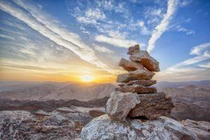 Equilibre acido-basique et comment le rétablir