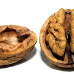 2. Facteurs psychologiques