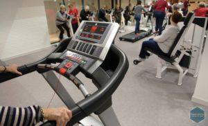 Sport, neurotransmetteurs et TCA