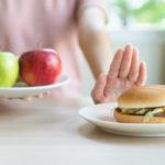 Peut-on parler d'addiction en cas d'anorexie mentale, de boulimie et de compulsions alimentaires …