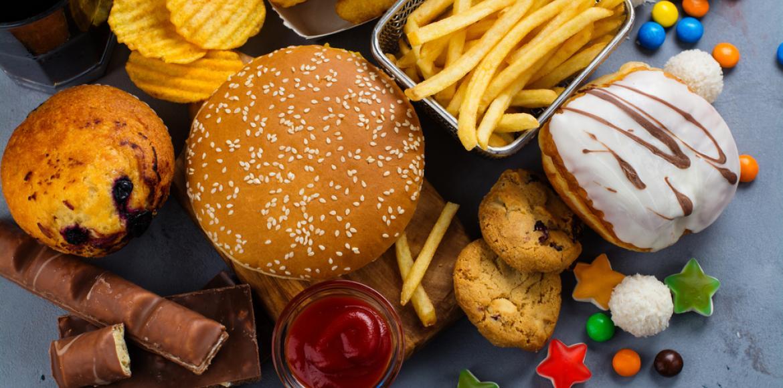 Sucre + gras…….