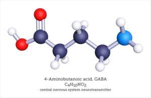 Le GABA, une molécule qui supprime les pensées indésirables
