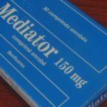L'affaire «Médiator»