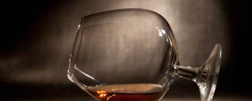Chirurgie bariatrique: un risque accru de dépendance à l'alcool