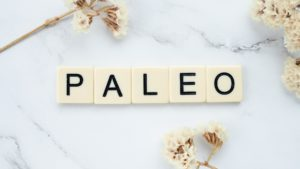 L'alimentation Paléo (ou ancestrale)