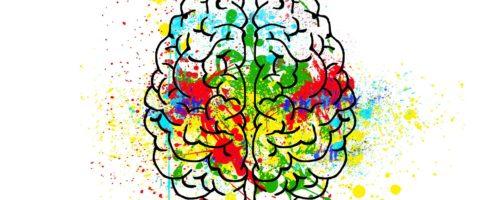 La psychologie positive: quesaco?