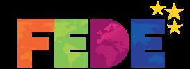 FEDE Logo